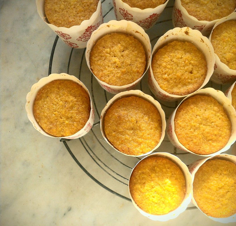 Odgers_and_McClelland_Exchange_Stores_Whole_Orange_Muffins