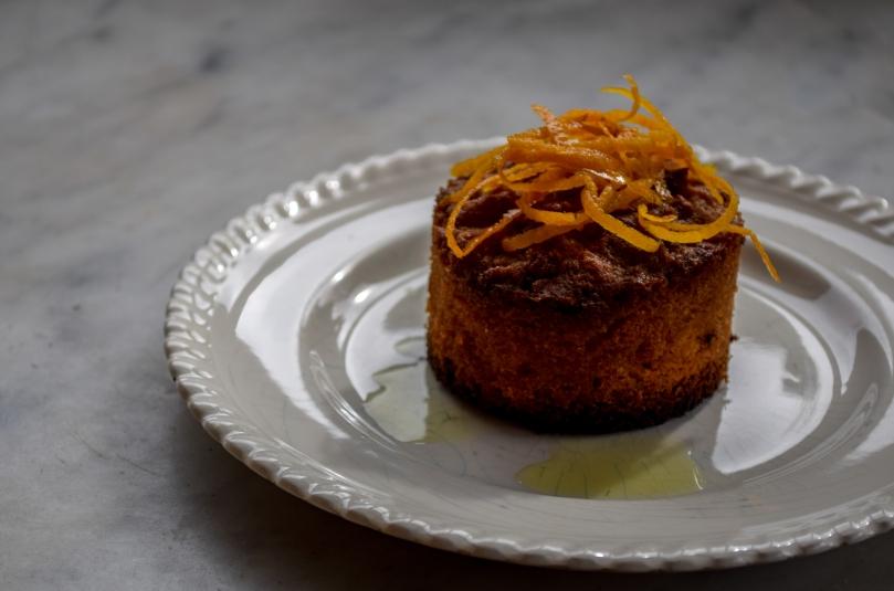 Whole_orange_muffin-1