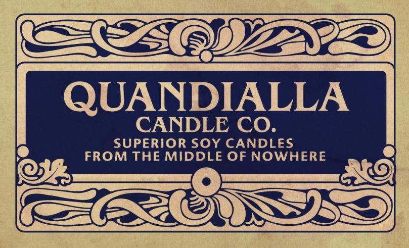 quandialla_candle_co_businesscard