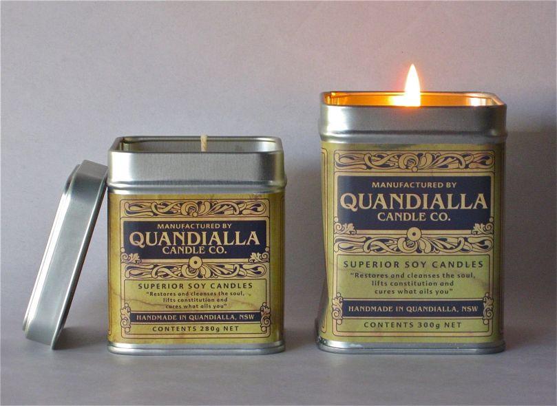 Quandialla_Candle_Co_Tins
