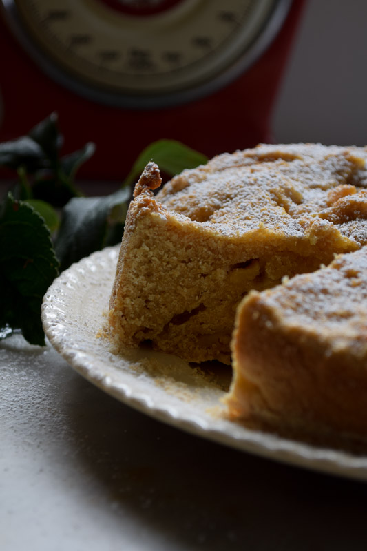 Apple_Cake_2
