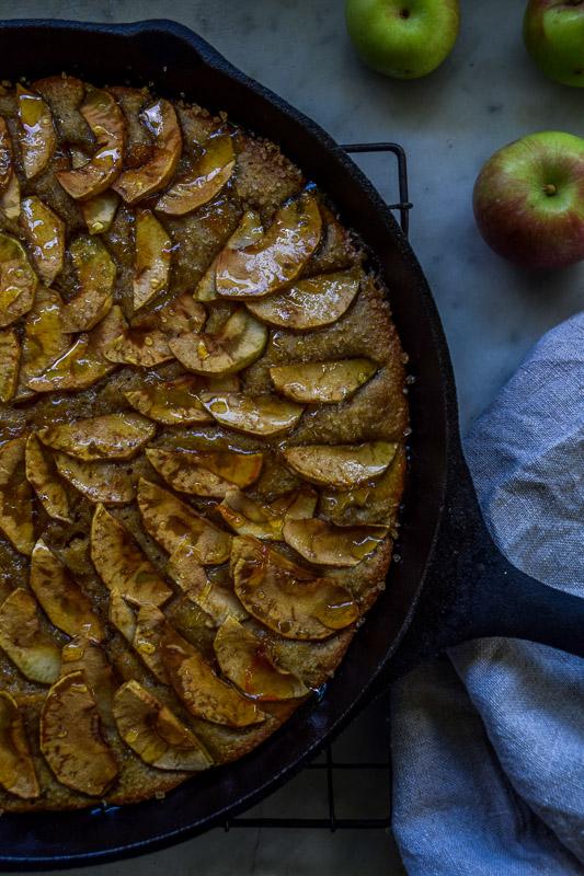Local_Lovely_Apple_Slice