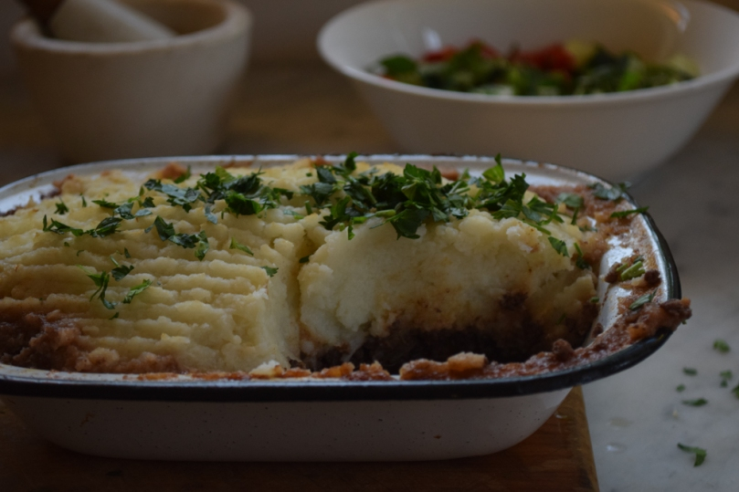 Blog - Food Photography 1