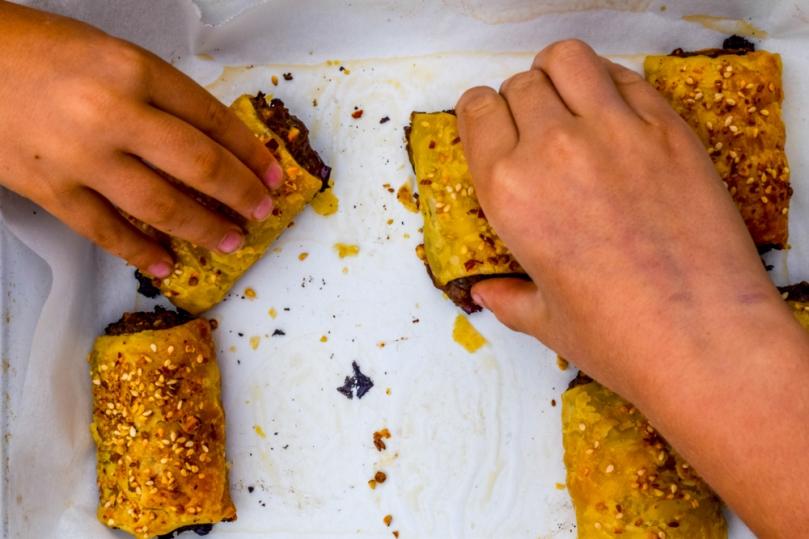 Blog - Food Photography 14