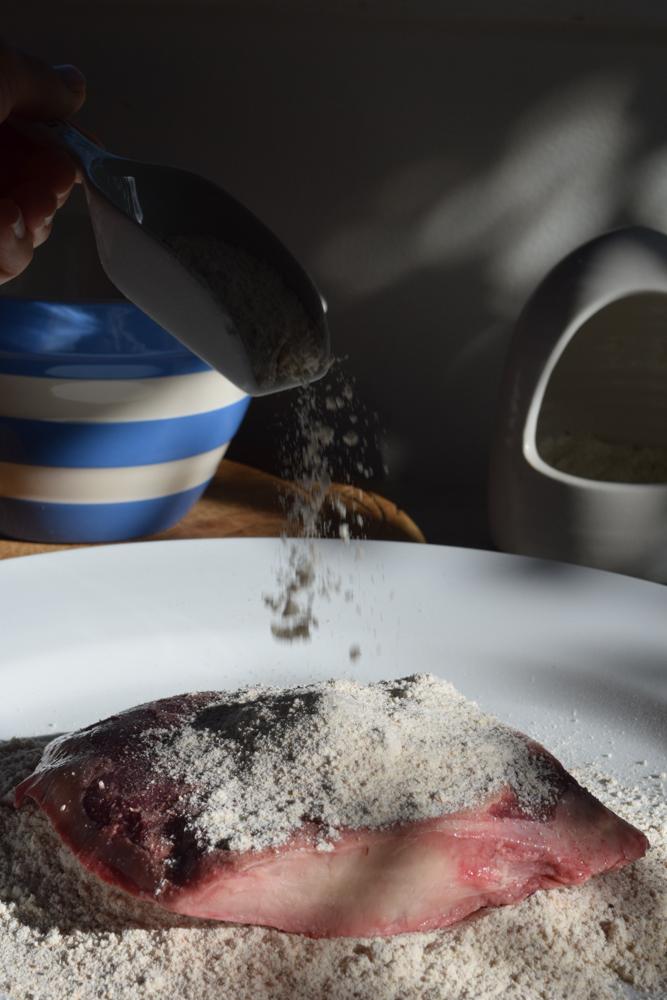Blog - Food Photography 8