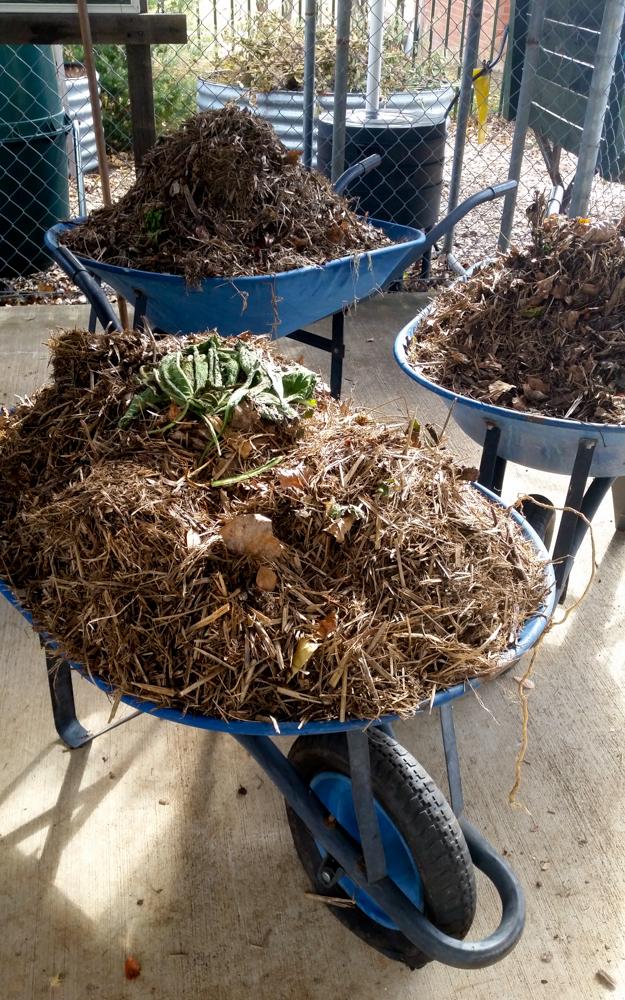 Blog K2G2KA Compost