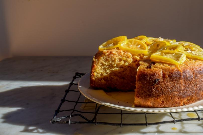 Lemon_syrup_cake_3